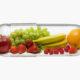 Какие витамины нужны при варикозном расширении вен (варикозе) ног