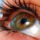 Как повысить низкое (пониженное) глазное давление (глазного яблока) и симптомы гипотонии глаза
