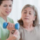 Этапы реабилитации больных после инфаркта миокарда в домашних условиях