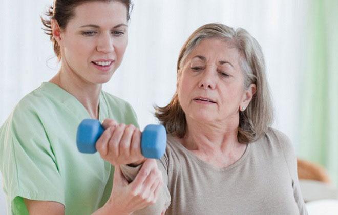 Программа реабилитации после инфаркта миокарда