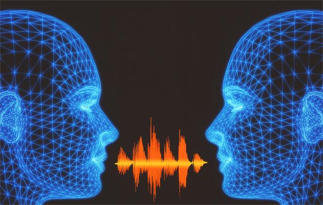 Восстановление речи
