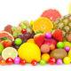 Какие витамины принимать после инсульта головного мозга