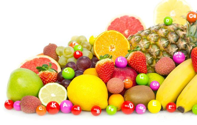 Какие витамины принимать после инсульта