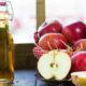 Как принимать яблочный уксус при высоком давлении (гипертонии) чтобы его снизить