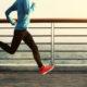 Можно ли заниматься бегом при варикозном расширении вен (варикозе) нижних конечностей (ног)