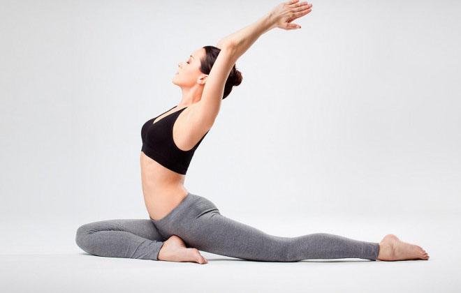 Упражнения запрещенные при гипертонии - Лечение гипертонии