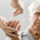 Как лечить анемию у пожилых людей