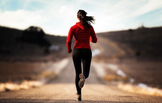 Можно ли заниматься спортом (фитнесом) при варикозе нижних конечностей и какие упражнения нельзя делать с варикозным расширением вен на ногах