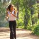 Можно ли при высоком давлении (гипертонии) заниматься бегом