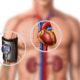 Как лечить гипертонию народными средствами в домашних условиях и какие эффективные рецепты (методы) использовать чтобы быстро снизить (понизить) высокое артериальное давление