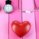 Как быстро (срочно) понизить высокое артериальное давление (гипертония) без таблеток и что делать чтобы сбить его в домашних условиях
