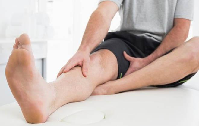 Как избавиться от боли в ногах при варикозном расширении вен