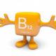 Как лечить В12-дефицитную (мегалобластную) анемию и симптомы болезни Аддисона-Бирмера
