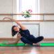 Физические упражнения (ЛФК) при варикозе нижних конечностей в домашних условиях и какой лечебной гимнастикой (физкультурой) можно заниматся дома с варикозным расширением вен на ногах