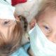 Какие первые симптомы (признаки) лейкоза у детей до года и можно ли вылечить новорожденного ребенка от лейкемии