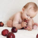 Как лечится анемия у детей (ребенка) и какие симптомы (признаки) малокровия