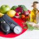 Какие продукты понижают (снижают) артериальное давление гипертоникам и что нельзя есть при высоком АД (гипертонии)