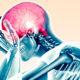 Как лечить гипертоническую энцефалопатию и ее симптомы