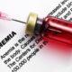Как лечить фолиеводефицитную анемию и ее симптомы