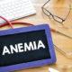 Как лечиться хроническая анемия