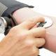 Как быстро повысить пониженное давление (гипотония) и что делать при артериальной гипотензии