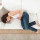 Как определить внутреннее кровотечение в брюшной полости у женщин и что делать (первая помощь) чтобы остановить