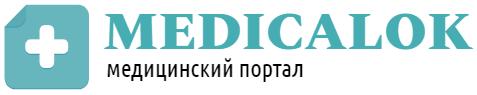 MedicalOK