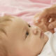 Какой мазью (кремом) лечить ушибы (синяки) у детей и каким средством помазать гематому ребенка грудничка