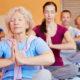 Как снизить высокое давление с помощью лечебного дыхания и дыхательных упражнений (гимнастики) при гипертонии