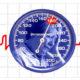 Как быстро понизить давление при артериальной гипертензии (гипертония) и чем лечить гипертоническую болезнь у мужчин (женщин)