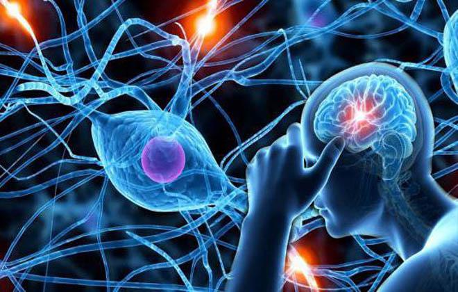 Неврологический синдром