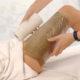 Можно ли делать холодные обертывания от целлюлита (антицеллюлитное) при варикозном расширении вен (варикозе) ног