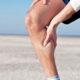 Как предотвратить (избежать) варикоз на ногах и какая необходима профилактика варикозного расширения вен нижних конечностей в домашних условиях
