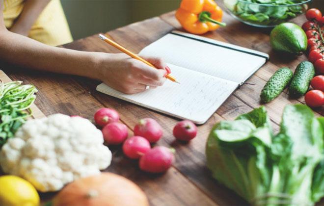 Индивидуальный подход: диета по группе крови
