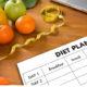 Диета (питание) при атеросклерозе сосудов нижних конечностей (головного мозга) и примерное меню для снижения уровня холестерина
