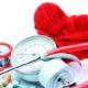 Возможные осложнения артериальной гипертонической болезни (гипертензии)
