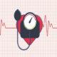 Как лечить симптоматическую (вторичную) артериальную гипертензию и ее классификация