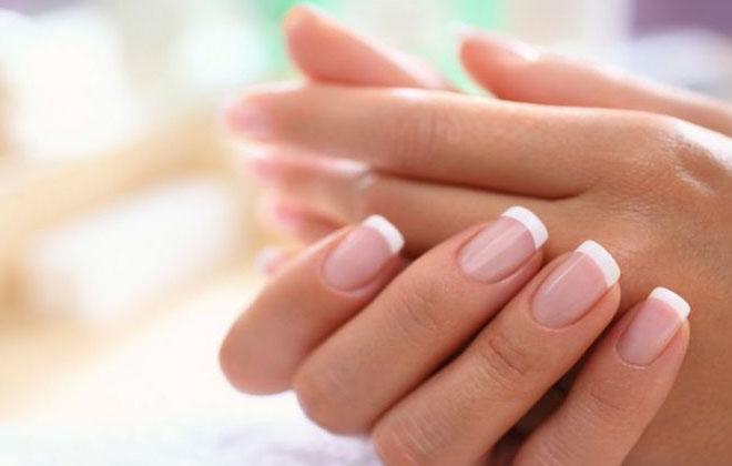 Проблемы с сосудом пальца