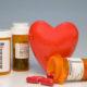 Какие самые эффективные таблетки (препараты) от низкого давления (гипотонии) и что принимать (пить) для повышения АД при артериальной гипотензии