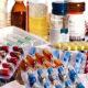 Какие пить кровоостанавливающие препараты (таблетки) женщинам при обильных маточных кровотечениях и чем можно остановить кровь с матки