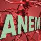 Как лечить острую (хроническую) постгеморрагическую анемию и ее симптомы