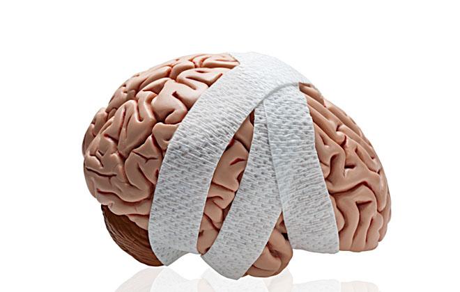 Изображение - Гипотония повысилось давление travmy-golovnogo-mozga