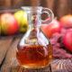 Как пользоваться яблочным уксусом при лечении варикозного расширения вен (варикоза) ног в домашних условиях и рецепты компрессов