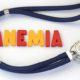 Как лечится В(Б)12 фолиеводефицитная анемия