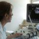 Как лечить ретрохориальную (заоболочечную) гематому в матке при беременности на ранних сроках и ее признаки