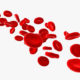 Способы остановки паренхиматозного кровотечения и оказание первой помощи