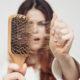 Могут ли выпадать волосы при анемии и что делать для восстановления