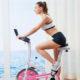 Можно ли при варикозном расширении вен (варикозе) нижних конечностей (ног) заниматься на велотренажере