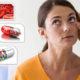 Какие внешние признаки (симптомы) проявления анемии у взрослых женщин и как лечится малокровие