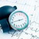 Как лечить гипертоническую болезнь 3 степени риск 3 и какие симптомы артериальной гипертензии (гипертонии)